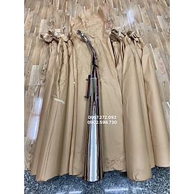 PÔ dream Thái TIS.341-2543 SGM -C-100 đít chữ S