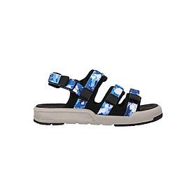 Hình đại diện sản phẩm Giày Sandal Nam Vento NV1001 - Xanh Dương