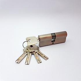 Củ khóa cửa NK261
