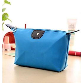 Túi đựng mỹ phẩm cá nhân du lịch chống thấm nước