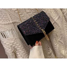Túi xách nữ thời trang cao cấp  hoặc đeo chéo, đeo vai thanh lịch và nhẹ nhàng