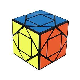 Đồ Chơi Rubik MoYu Pandora - Rubik biến thể 6 mặt