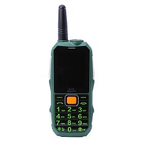 Điện Thoại ZIP Intercom - Hàng Chính Hãng