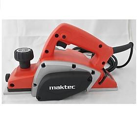 Máy bào Maktec MT192