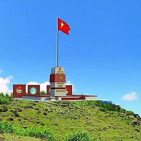 Tour Đảo Phú Quý 2N2Đ, Xe Giường Nằm Phan Thiết, Tàu Cao Tốc Superdong Khứ Hồi, Khởi Hành Tối Thứ 6 Hàng Tuần & Dịp Lễ Tết