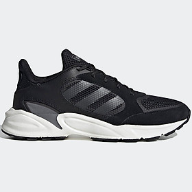 Giày Thể Thao Nữ ADIDAS 90s VALASION EE9906