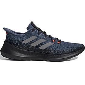 Giày thể thao Nam Adidas CG5930