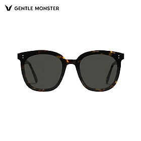 MẮT KÍNH GENTLE MONSTER MY MA T1