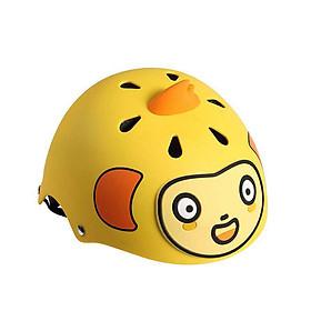 Mũ Bảo Hiểm Thể Thảo Xiaomi 700Kids Dành Cho Trẻ Em