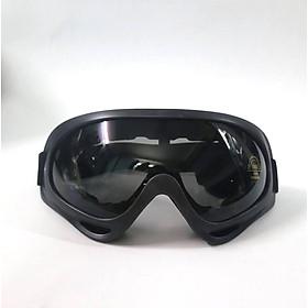 Mắt Kính Đi Phượt UV400