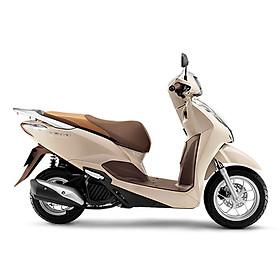Xe máy Honda Lead 125 Cao Cấp