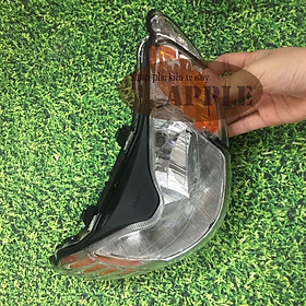 Cụm đèn  pha TRƯỚC xe Future 1-TA1597
