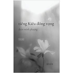 Tiếng Kiều Đồng Vọng
