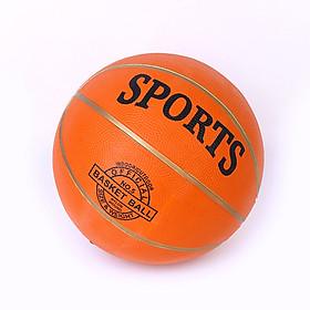 Quả bóng rổ PU Sportslink Kaida