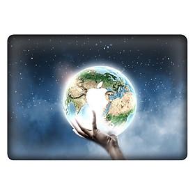 Mẫu Dán Decal Macbook Macbook Case-033