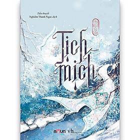 Cuốn Sách Văn Học Đặc Sắc: Tịch Mịch