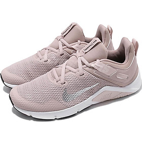 Giày Thể Thao Nữ NIKE WMNS NIKE LEGEND ESSENTIAL CD0212-200-0
