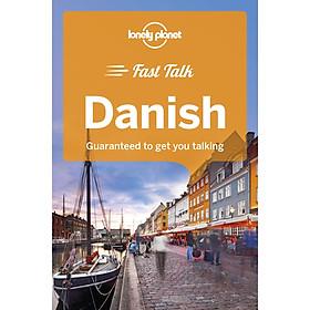 Fast Talk Danish 1