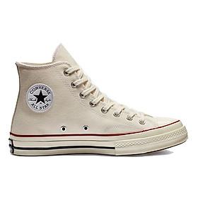 Giày Converse Chuck 70s High Top Parchment - 162053C