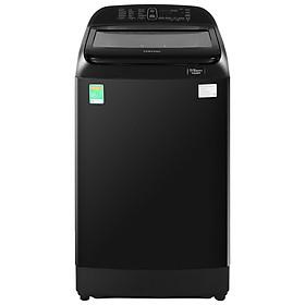Máy Giặt Samsung Inverter 12 Kg WA12T5360BV/SV - Chỉ Giao Hà Nội