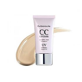 Kem Trang Điểm CC Cream Ex:Beaute 30g