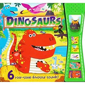 Dinosaurs - Khủng long