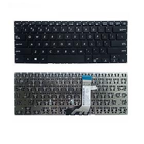 Bàn phím dành cho Laptop Asus Vivobook X411