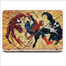 Mẫu Dán Decal Laptop Mẫu Dán Decal Laptop Cinema - DCLTPR 239