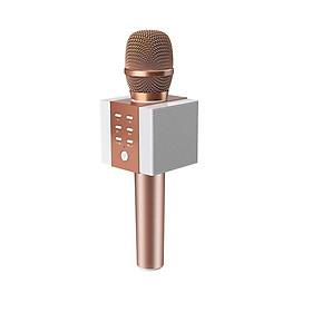 Micro Tích Hợp Loa Bluetooth Không Dây 2-Trong-1 Tosing 008