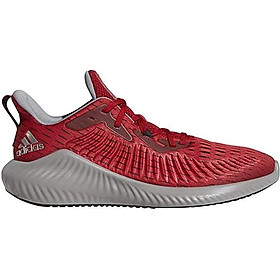 adidas Alphabounce + Shoe - Men's Running