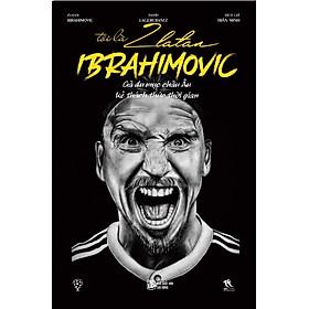 Tôi Là Zlatan Ibrahimovic