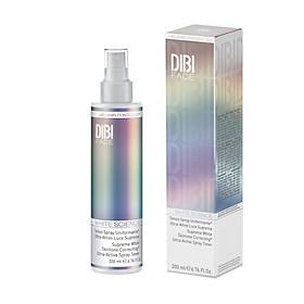 DIBI FACE WHITE SCIENCE Supreme White Skintone Correcting Ultra-Active Spray Toner-2