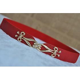 THẮT LƯNG NỮ , DÂY NỊT NỮ ĐẸP CAO CẤP MANG ĐẦM VÁY DN19122720