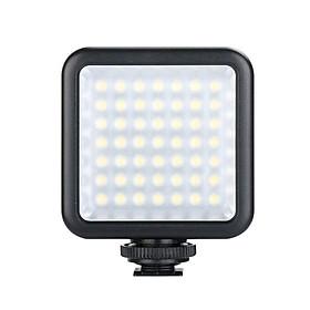 Đèn LED Hỗ Trợ Chụp Ảnh (1/4)