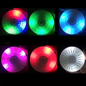 Combo 4 Bánh Đèn LED Siêu Sáng
