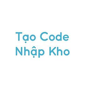 Bao Da Cho Máy Đọc Sách Kindle Paperwhite Loại Có Quai Cầm