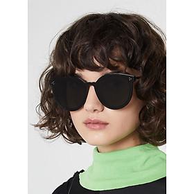 Kính mát thời trang Unisex- Kính râm thời trang summer no2 2020