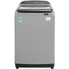 Máy Giặt Samsung Inverter 10 kg WA10T5260BY/SV - Chỉ giao Hà Nội
