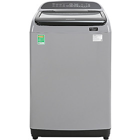 Máy Giặt Samsung Inverter 10 kg WA10T5260BY/SV - Chỉ giao HCM