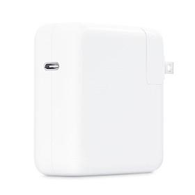 Sạc dành cho Apple Macbook Pro 13.3 inch 2017 - 61 Walt USB-C