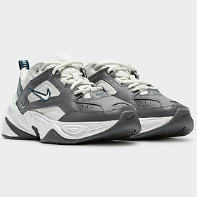 Giày Thể Thao Nữ Nike W Nike M2K TEKNO AO3108-017