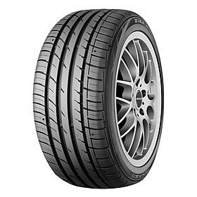 Hình đại diện sản phẩm Lốp Xe Ô Tô Falken 245/40R18 XL Gai ZE914