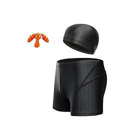 Quần áo bơi chuyên dụng nam