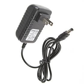 Adapter nguồn 9V 2A có đèn báo trạng thái