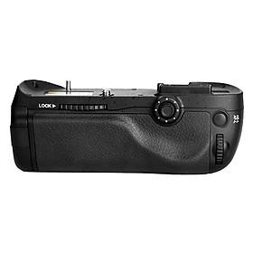 Hình ảnh Grip Vertax D15 For Nikon D7100 - Hàng Nhập Khẩu