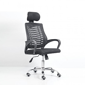 Ghế văn phòng chân xoay EB2-Normaline
