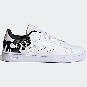 Giày Thể Thao Nữ Adidas - Advantage EH1112