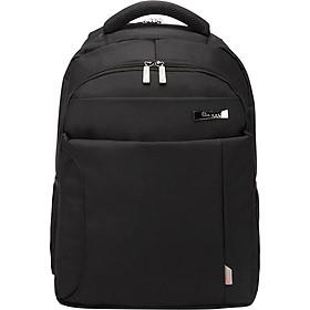 Balo Laptop CoolBell CB2037 15.6'' - Đen