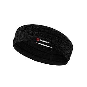 Băng đô thể thao headband GoodFit GF801SB-10