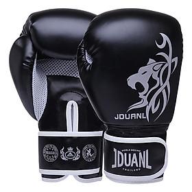Găng Tay Boxing Lion Jduanl BG-JD-L